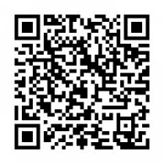 8pSFrgh278-300x300